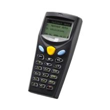 Cipherlab 8000 mobilný terminál (A8000RSC00002)