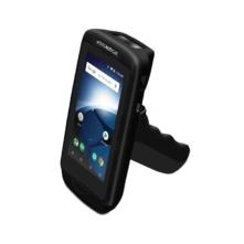 Datalogic Memor 1 mobilný terminál + pištolová rukoväť (944700023)
