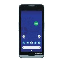 Datalogic Memor 20 mobilný terminál + 4G/LTE, ochranný kryt, dokovacia stanica/nabíjačka, napájací zdroj (944800009)