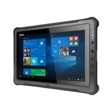 Getac F110 tablet (FE21CCLB1HXB)