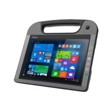 Getac RX10 tablet (RF1OBQDB5DXF)