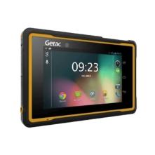 Getac ZX70 tablet
