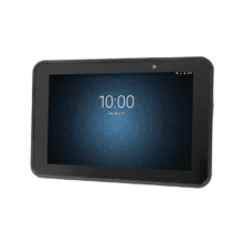 Zebra ET51 tablet (KIT-ET51CE-RTL-00-EU)