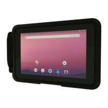 Zebra ET51 tablet (ET51AE-W15E-SF)