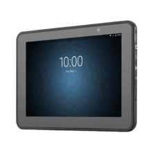 Zebra ET55 tablet (ET55TE-L15E-00A6)