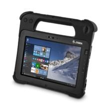 Zebra L10 XPAD tablet (210308)
