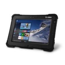 Zebra L10 XSLATE tablet (RSL10-LAO2W1W4A0X0N0)