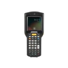 Zebra MC3200 mobilný terminál (MC32N0-RL3HCLE0A)