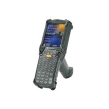 Zebra MC9200 mobilný terminál (MC92N0-G90SXAYA5WR)
