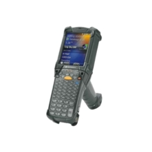 Zebra MC9200 mobilný terminál (MC92N0-GA0SXAYA5WR)