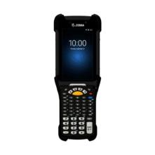 Zebra MC9300 mobilný terminál (MC930B-GSCDG4RW)