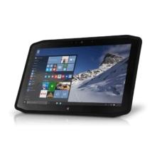 Zebra XSLATE R12 tablet