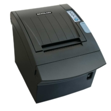 Bixolon SRP-350III POS tlačiareň, stolná, USB, Ethernet (SRP-350IIICOEG/BEG)
