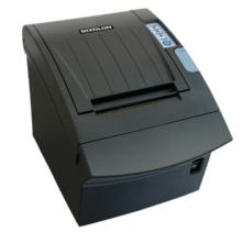 Bixolon SRP-350III POS tlačiareň, stolná, USB, RS232 (SRP-350IIICOSG/BEG)