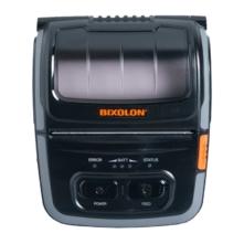 Bixolon SPP-R310 POS tlačiareň, prenosná (SPP-R310IK)
