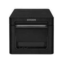 Citizen CT-E351 POS tlačiareň, stolná (CTE351XEEBX)