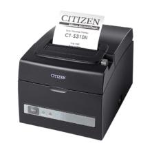 Citizen CT-S310II POS POS tlačiareň, stolná (CTS310IIEBK)