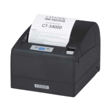 Citizen CT-S4000 POS tlačiareň