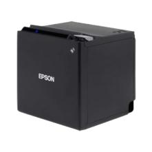 Epson TM-M30 POS tlačiareň, stolná (C31CE95111)