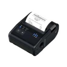 Epson TM-P80 POS tlačiareň, prenosná (C31CD70652)