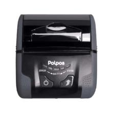PolPOS MP80 POS tlačiareň, prenosná (PolposMP80)