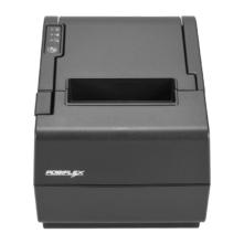 Posiflex Aura 8900 POS tlačiareň stolná (PP-8900)
