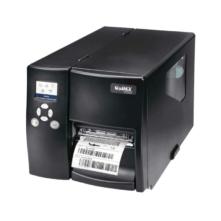 Godex EZ2350i tlačiareň etikiet