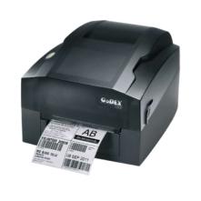 Godex G330 tlačiareň etikiet, 203 dpi (011-G33E02-000)