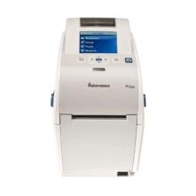 Honeywell PC23 tlačiareň etikiet