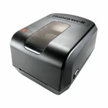 Honeywell PC42t Plus tlačiareň etikiet, 203 dpi + RS232, Ethernet (PC42TPE01318)