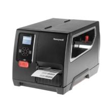 Honeywell PM42 tlačiareň etikiet, 300 dpi + interný navíjač (PM42215003)