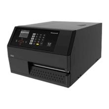 Honeywell PX6ie tlačiareň etikiet, 300 dpi + rezač (PX6E010000003130)