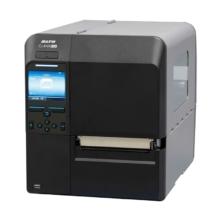 Sato CL4NX Plus tlačiareň etikiet, 203 dpi (WWCLP100NEU)
