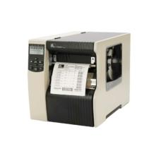 Zebra 170 Xi4 tlačiareň etikiet, 300 dpi (170-80E-00003)