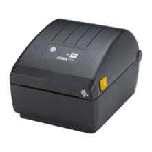 Zebra ZD230d tlačiareň etikiet, 203 dpi + odlepovač etikiet (ZD23042-D1EG00EZ)