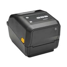 Zebra ZD420t tlačiareň etikie, 203 dpi + Ethernet