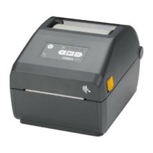 Zebra ZD421d tlačiareň etikiet, 300 dpi + WiFi (ZD4A043-D0EW02EZ)