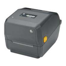 Zebra ZD421t tlačiareň etikiet, 203 dpi + Ethernet