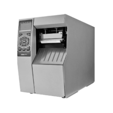Zebra ZT510 tlačiareň etikiet, 203 dpi + WiFi (ZT51042-T0EC000Z)