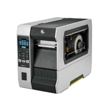 Zebra ZT610 tlačiareň etikiet, 203 dpi + WiFi (ZT61042-T0EC100Z)