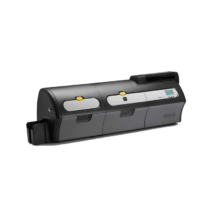Zebra ZXP7 tlačiareň kariet, obojstranná, USB/Ethernet, zapisovač magnetických kariet (Z72-0M0C0000EM00)