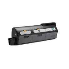 Zebra ZXP7 tlačiareň kariet, obojstranná, USB/Ethernet, obojstranný laminátor, zapisovač magnetických a chipových kariet (Z74-AM0C0000EM00)