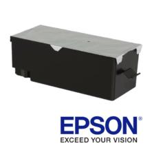 Epson C33S020596 atramentová náplň
