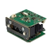 Datalogic Gryphon GFE4400 snímač čiarových kódov, USB (GFE4490-K10)