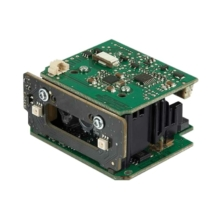Datalogic Gryphon GFE4400 snímač čiarových kódov, RS232 (GFE4490-K20)