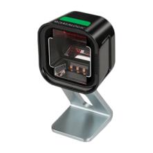 Datalogic Magellan 1500i snímač čiarových kódov, USB, biely (MG1502-10221-0200)