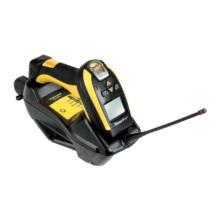 Datalogic PM9501 snímač čiarových kódov (PM9501-HP433RBK10)