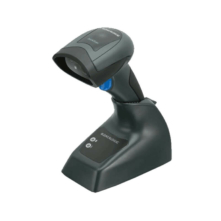 Datalogic QBT2131 snímač čiarových kódov, USB, Bluetooth, čierny (QBT2131-BK-BTK1)