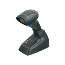 Datalogic QM2400 snímač čiarových kódov, USB, čierny (QM2430-BK-433K1)