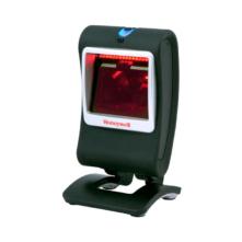 Honeywell Genesis 7580 snímač čiarových kódov, USB, čierny (MK7580-30B38-02-A)